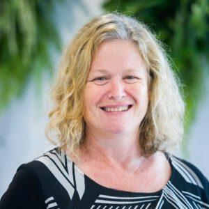 Michelle Cattanach