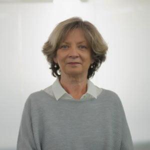 Marilyn Blanchfield
